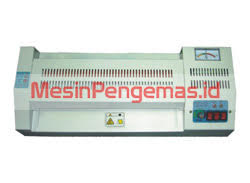 Alat Laminating - Mesin Laminating Terbaru 2017
