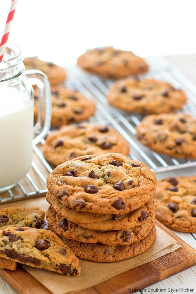 choco-chips-cookies